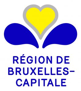 Région Bruxelels-Capital