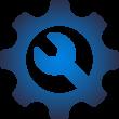 chacof_logo_Plan de travail 1