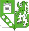 Commune de Berchem-Sainte-Agathe